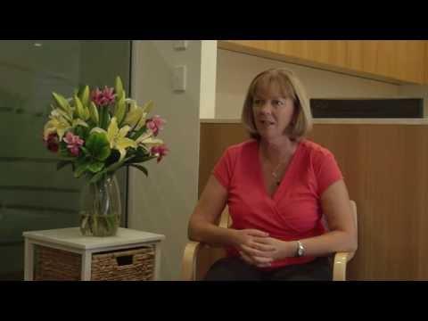 Sleep WA Perth Insomnia Management information