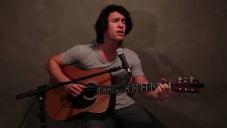 Baixar Corinne Bailey Rae - Put Your Records On (João Klein Cover)