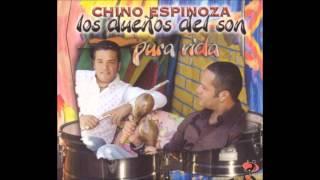Play Mie Viejo