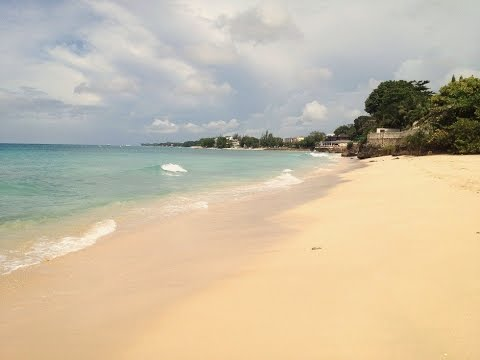 Review The Waves Hotel Resort Spa Barbados