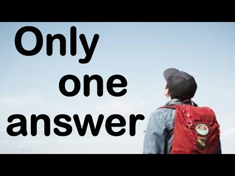 top mathematics questions and answers -only one solution-dangerous maths-funwithmaths -#funwithmaths