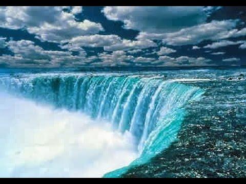 Água - Sonhar com - Significado dos Sonhos com pai Francisco Borges