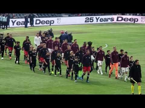 Playstation Fc Uefa Champions League App