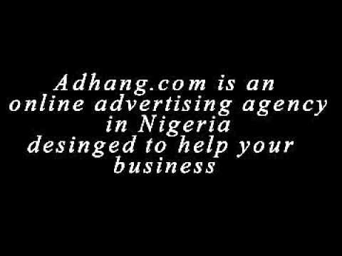 Nigeria's Digital Advertising Professional Agency