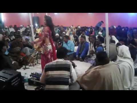 बिपुल बिहारी का दुगोला प्रोग्राम रुस्तमपुर || Bipul Bihari || By Sapna Cassettes