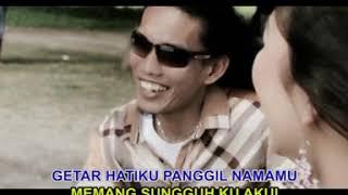 Thomas Arya Feat Elsa Pitaloka - Ku Ingin Hadirmu [Slow Rock Minang Video Official]