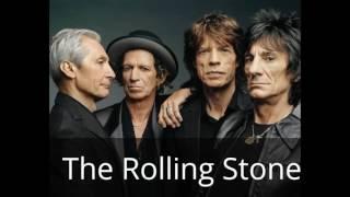 Топ 5 лучших рок груп всех времен