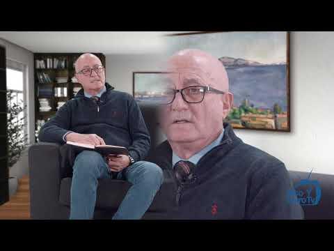 Soros en España al descubierto: ministros, periodistas, jueces, etc. J. Abad