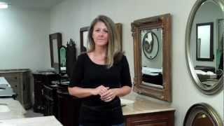 Where To Buy Bathroom Vanities