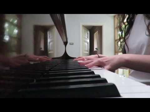 32 Song 5SOS Piano Medley