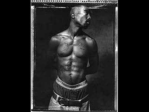 Tupac - Dear Mama pt.2 (PaOlo)