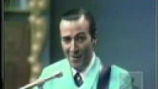 Faron Young TV
