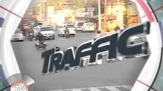 TV Patrol Southern Mindanao - January 5, 2016