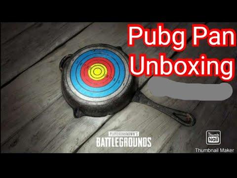 amazon-pubg-pan-unboxing