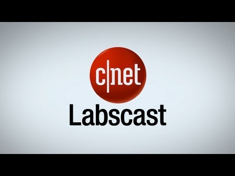 CNET Labscast Ep. 22: Too-big Ultrabooks And Best IPad 3 Cases