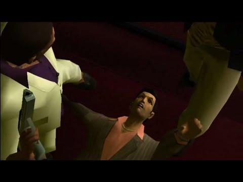 Download GTA Vice City - Death of Tommy Vercetti