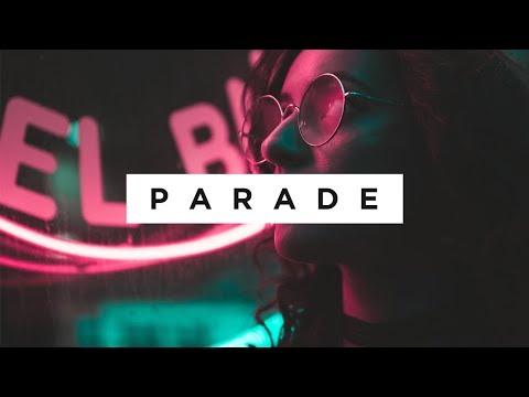 Vinai - Parade (HOPEX Festival Trap Remix)