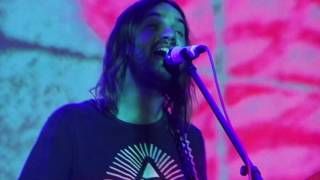 Tame Impala - Why Won't They Talk to Me? – Live in Berkeley
