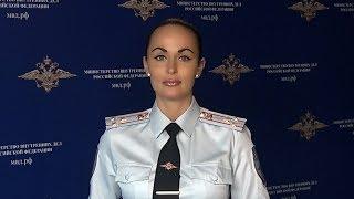 Смотреть видео Авиапассажир рейса Санкт-Петербург – Анталия задержан полицейскими онлайн