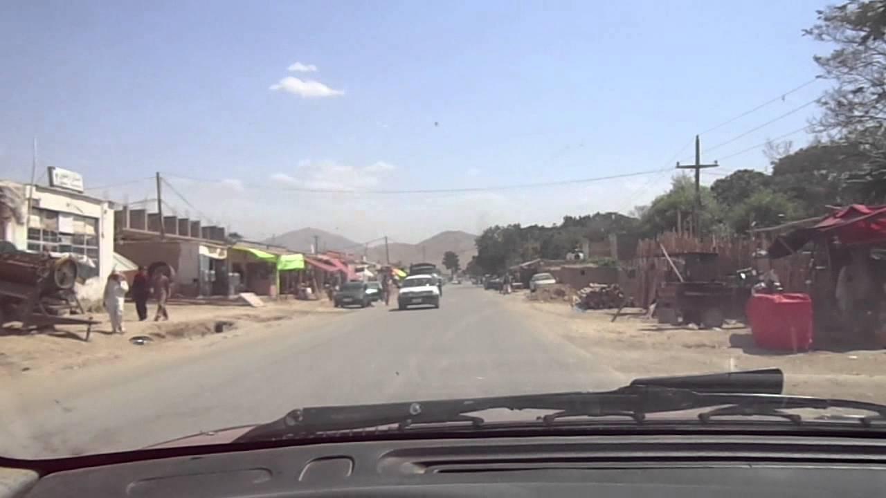 Escort girls in Pol-e Khomri