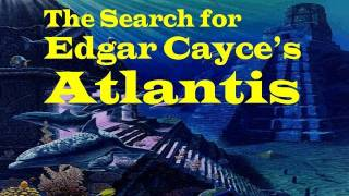 Search for EDGAR CAYCE