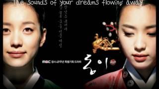 Video [Eng Sub]장나라(Jang Na-Ra) - 천애지아 (OST of Dong Yi) download MP3, 3GP, MP4, WEBM, AVI, FLV April 2018