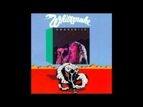 Whitesnake - Queen Of Hearts