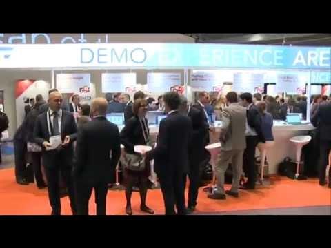 SAS Forum Milan 2015. Analytics for Everyone