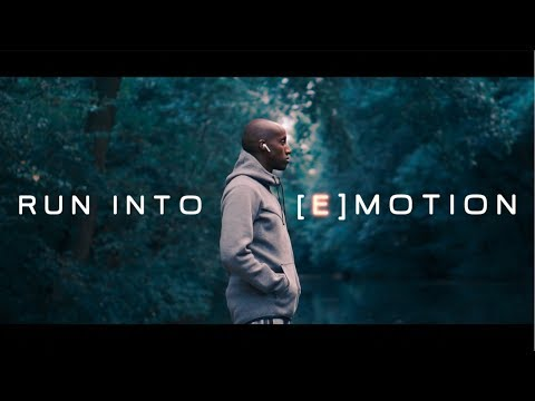 Run Into [ E ] Motion | Cinematic | Motivational Video – F & O Films
