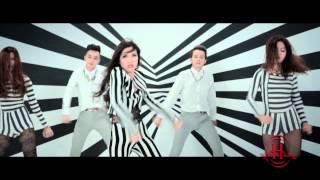 LỰA CHỌN - Trang Pháp & DJ Slim V [MV Official]