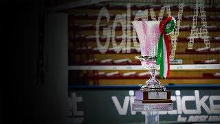 Supercoppa 2017 - Novara mai doma [tributo]