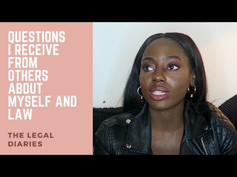 questions-i-receive-from-others-about-myself-and-law-|-the-legal-diaries