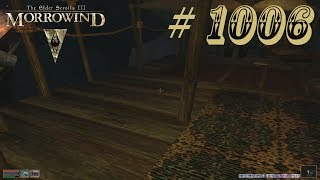 How to get: Chrysamere (TES III Morrowind)