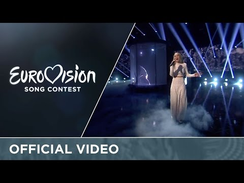 Agnete - Icebreaker (Norway) 2016 Eurovision Song Contest