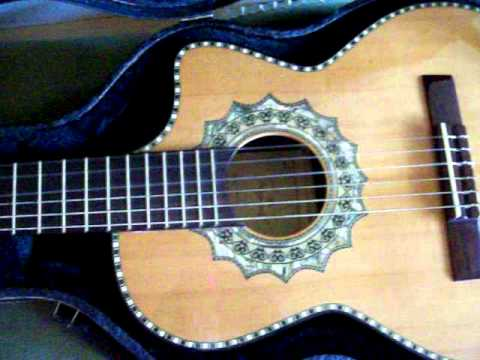 Craigslist Orange County Ca Guitar For Sale Video Youtube