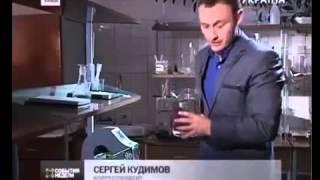 Вред фосфатов в стиральном порошке