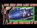 Cara Jedag Jedug Alight Motion Dj Lenka Everything At On  Mp3 - Mp4 Download