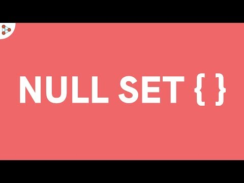 Null Set - Is it a Subset of Every Set?