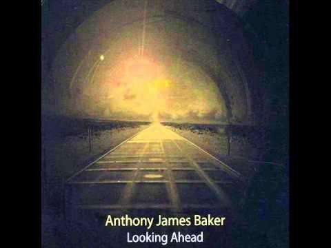Anthony James Baker - Slice n' Dice