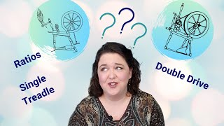 How to Choose a Spinning Wheel