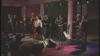 Maria de lourdes Amsterdam1991 part5