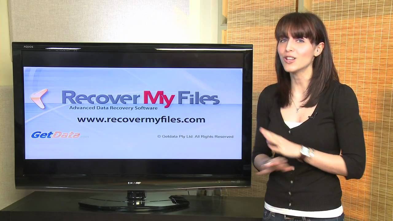 Recover My Files 6.3 Crack 2021 Torrent Activation Key [WIN-MAC]
