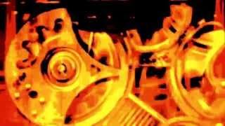 Kill Your Boyfriend - Isaac (Silent Panda _ Deadly Panda Remix)