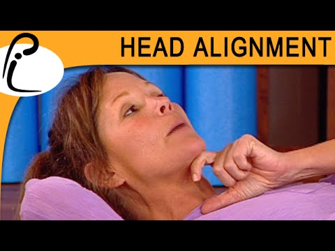Head Placement, Pilates Technique: Pilates Lifestyle