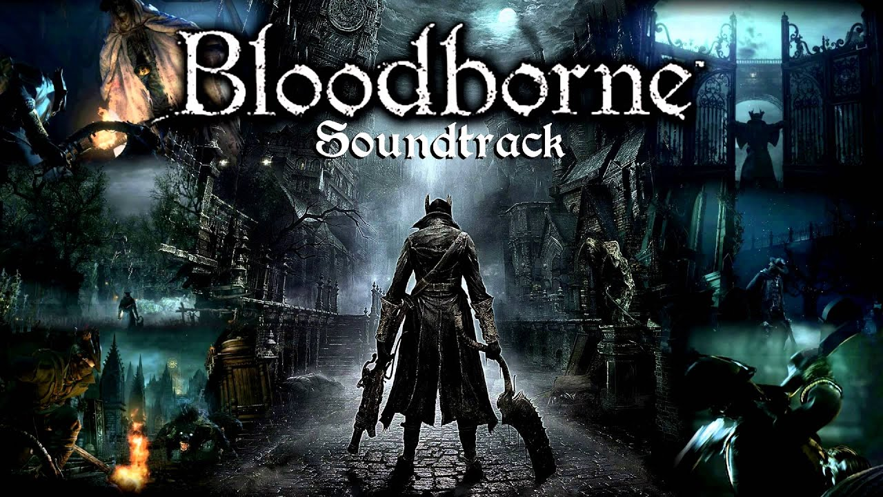 11 of the Scariest Video Game Soundtracks   Cultured Vultures