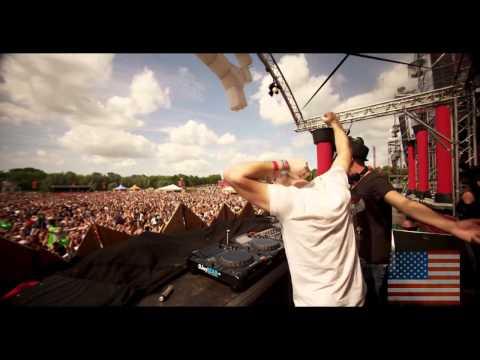 David Guetta & Nicky Romero ft  Sia   Wild One Two (Wildstylez Bootleg) Mp3