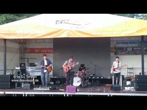 Maciek Singer Songwriter Hannover