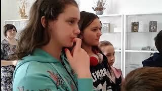 Смотреть сериал Тайны творчества писателя А С Иванова 9 ч. (док. исторический сериал 0 онлайн