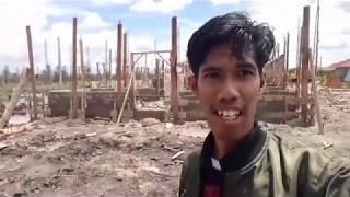 Download PENGAWASAN MESS PART 1 | PT CAMPANG TIGA MUKUT
