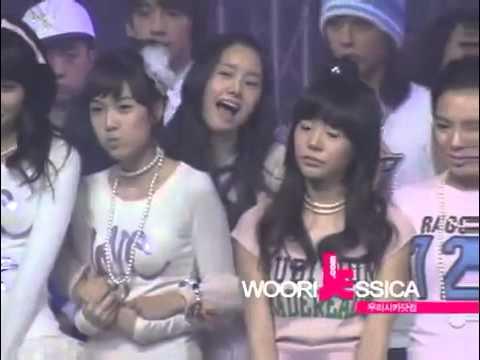 Yoona & Nichkhun Moment 3 - YouTube